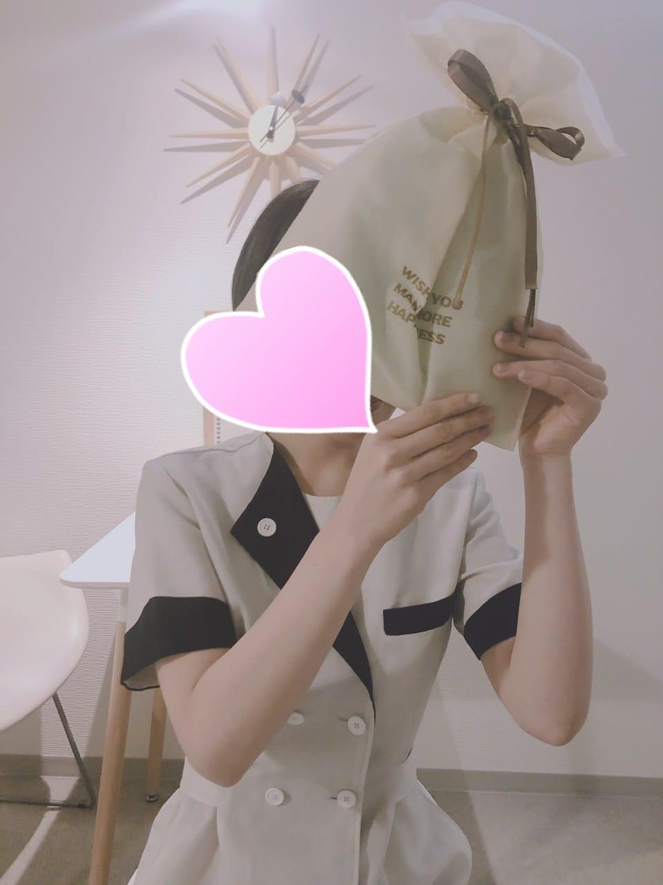 「出勤しました♪ 昨日のお礼♡」05/06(木) 13:30   大塚ゆいの写メ日記