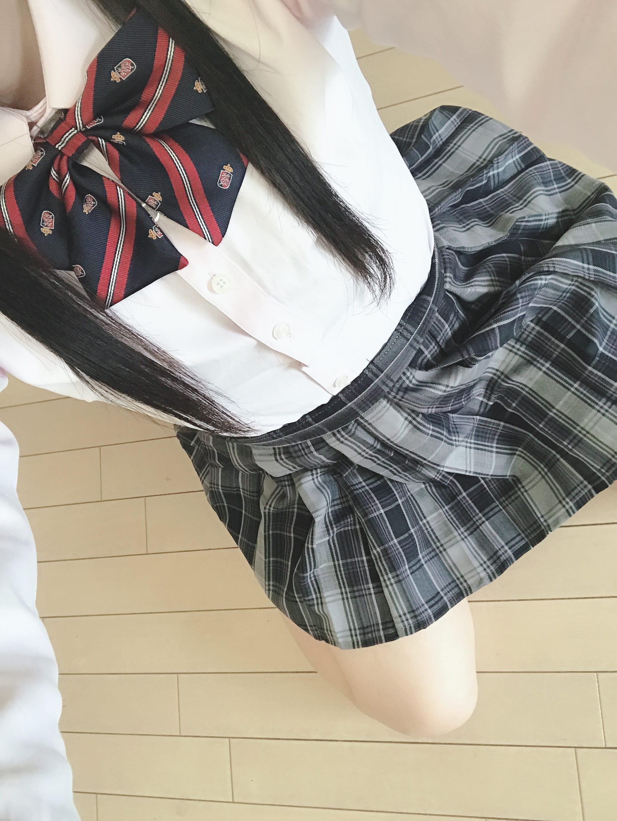 「りりです(*´∀`*)」05/08(土) 09:37   りりの写メ日記
