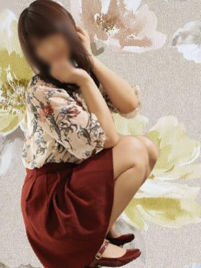 「一生懸命がんばります!」05/08(土) 21:55 | 花-Hana-の写メ日記
