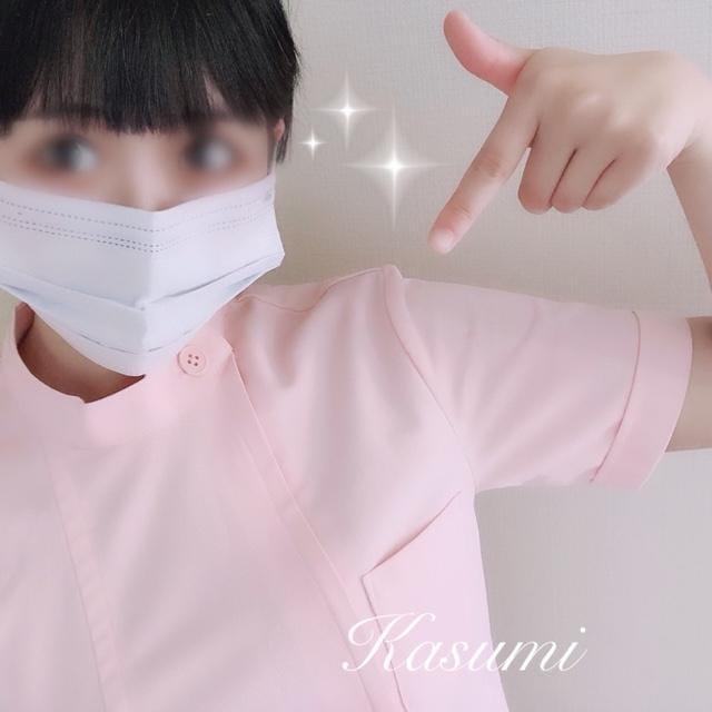 「歯科衛生士さん風」05/09(日) 00:54 | 佳純(かすみ)の写メ日記