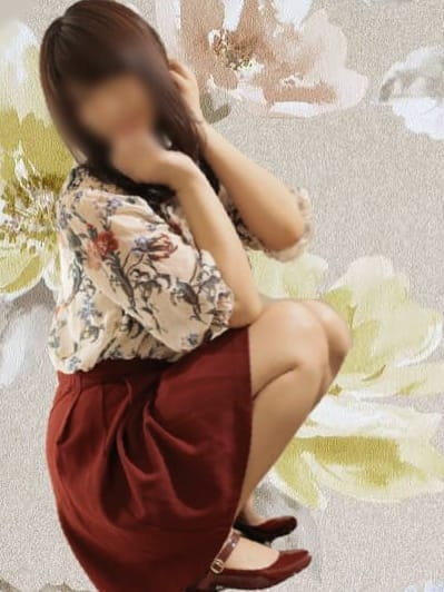 「お仕事終わりに…」05/09(日) 01:15 | 花-Hana-の写メ日記