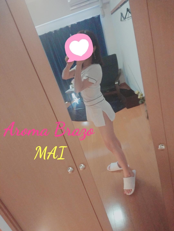 「♡出勤予定♡」05/09(日) 16:14   MAIの写メ日記