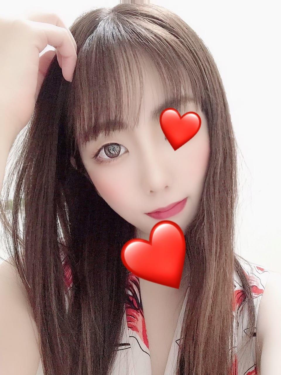 「出勤予定♡」05/09(日) 23:13 | マオ ☆S-rankの写メ日記
