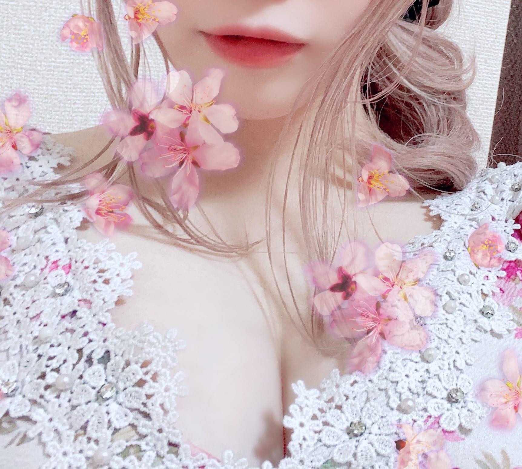 「5/7のお礼♡」05/10(月) 11:13 | ミツキ ☆S-rankの写メ日記