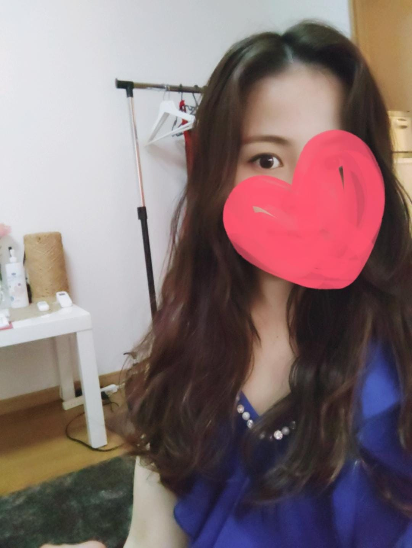 「出勤しました♡」05/10(月) 11:35 | エリカ ☆S-rankの写メ日記