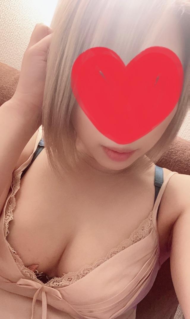 「18時から♡♡」05/11(火) 12:15 | 渚の写メ日記