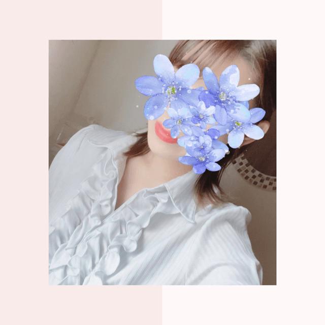 「髪切りました♡」05/28(金) 12:39   朝比奈(あさひな)の写メ日記