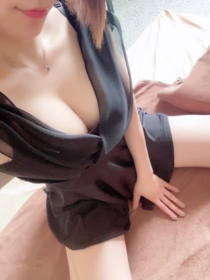「こんにちは 香坂さくらです*」05/28(金) 13:00   香坂さくらの写メ日記