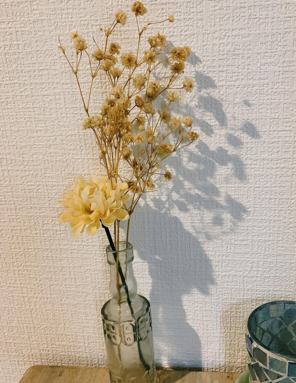 「こんにちは〜!」05/28(金) 17:35   涼宮(すずみや)の写メ日記