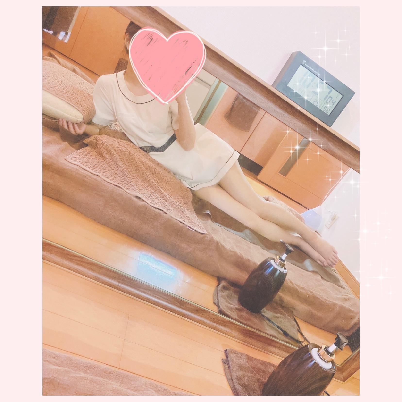 「15:00〜久しぶりの出勤♡」05/31(月) 11:46   春川 そらの写メ日記