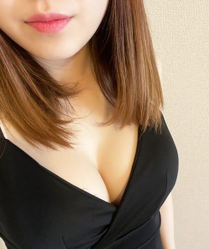 「こんにちは!深澤です」06/02(水) 12:04   深澤まひろの写メ日記