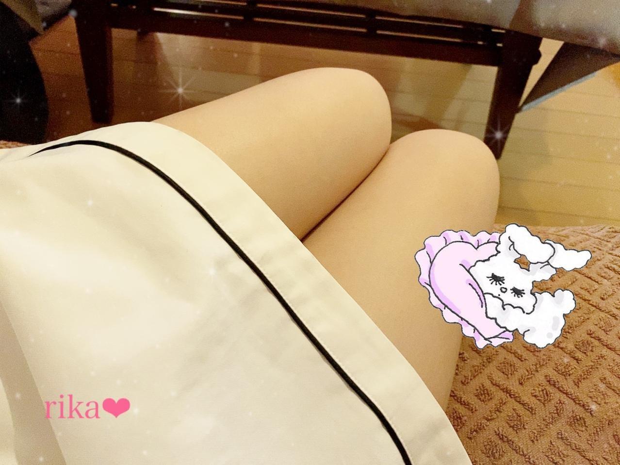 「♡」06/03(木) 20:19   桜井 リカの写メ日記