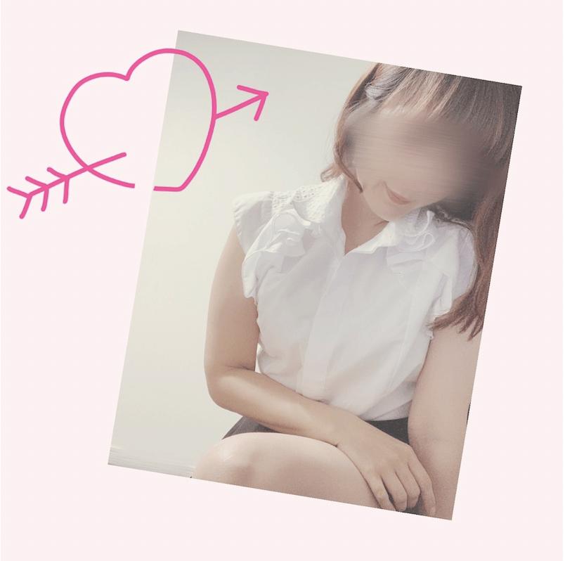 「出勤しました♡」06/04(金) 13:07   かれんの写メ日記