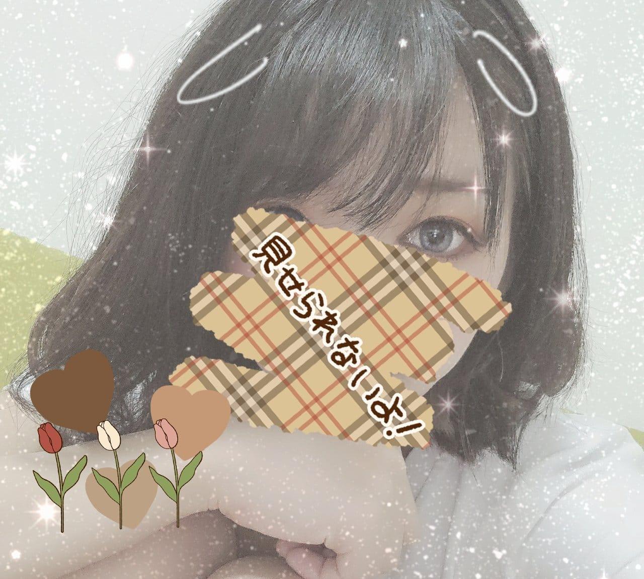 「こんにちは!」06/04(金) 17:04   如月 ルイの写メ日記