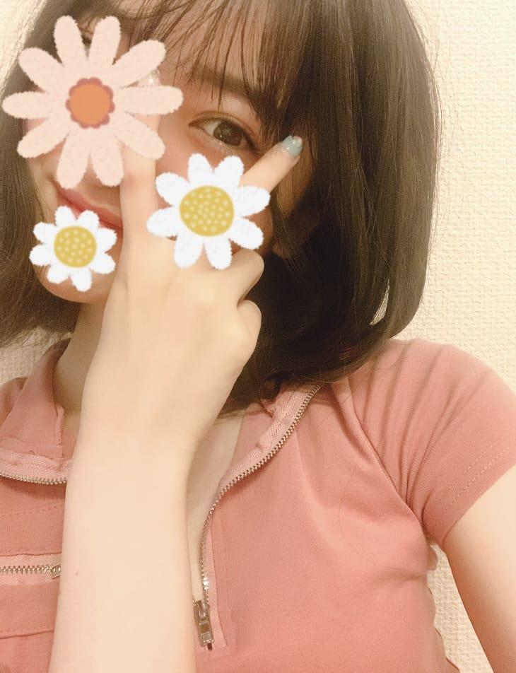 「やっほ〜!」06/08(火) 00:05 | 藤井ももかの写メ日記
