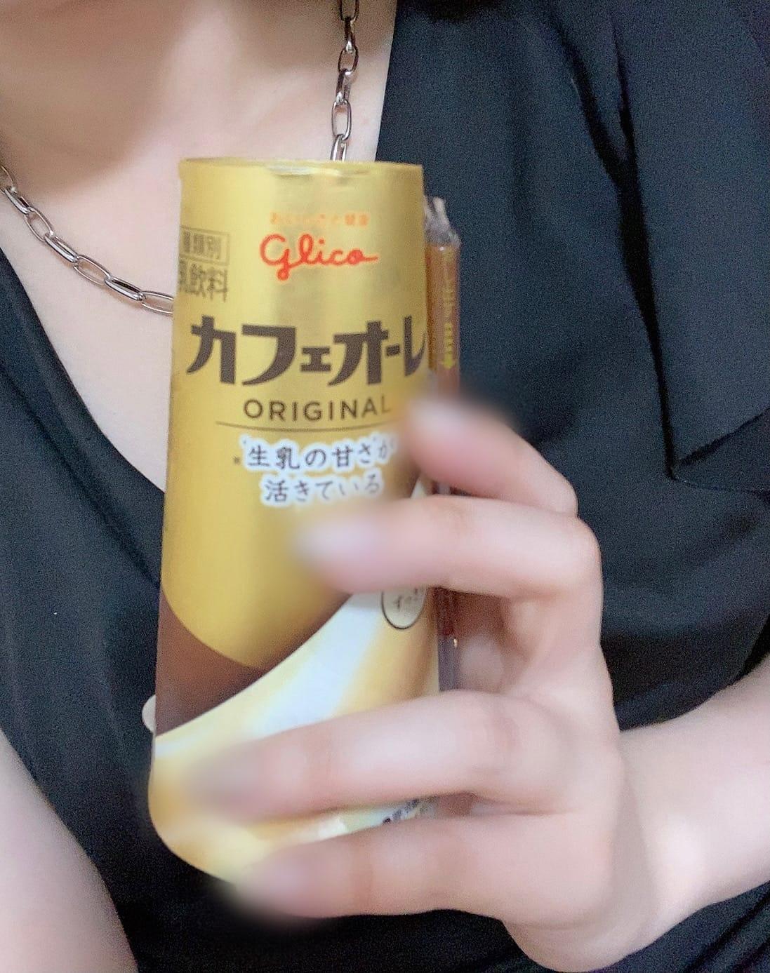 「本指名♡Y様」06/09(水) 01:20   まいの写メ日記