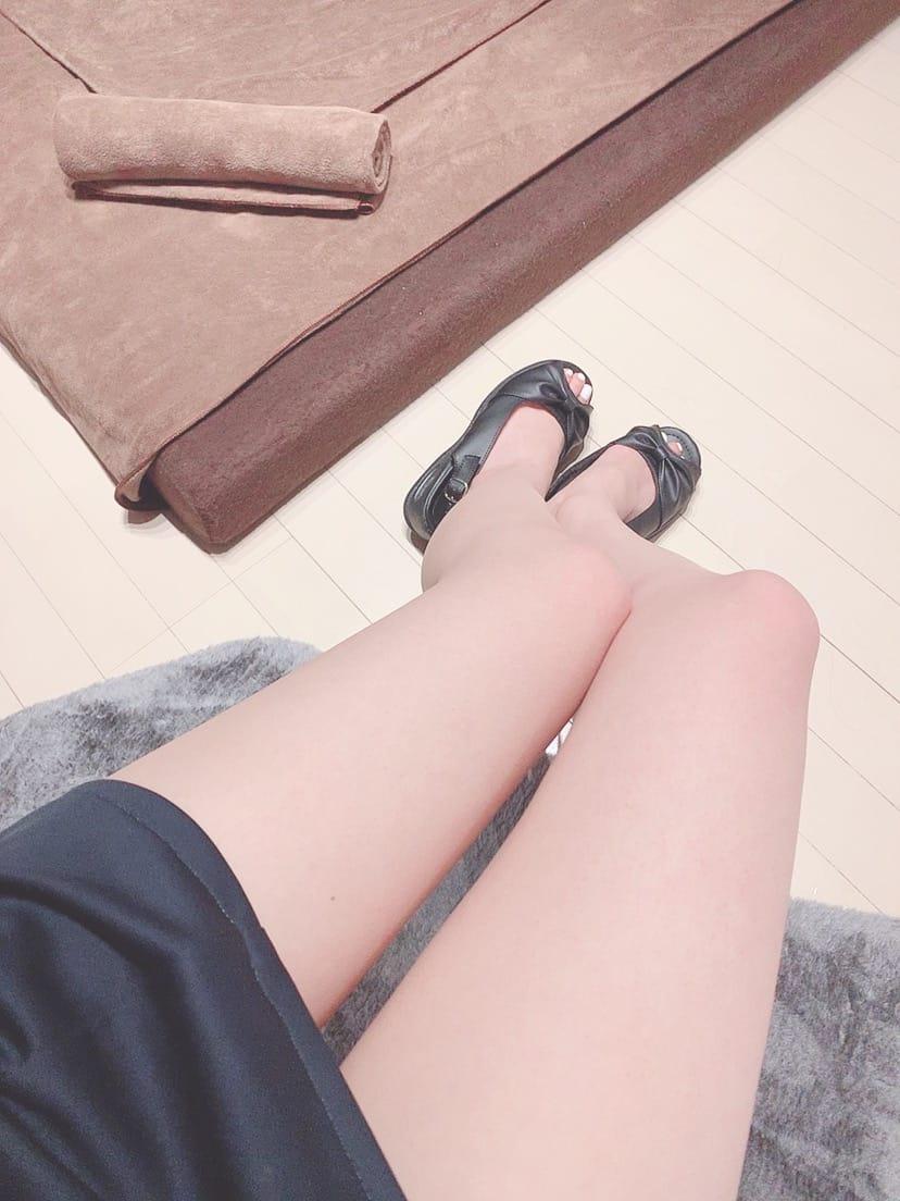 「前回のお礼!」06/10(木) 21:34 | 藤井ももかの写メ日記