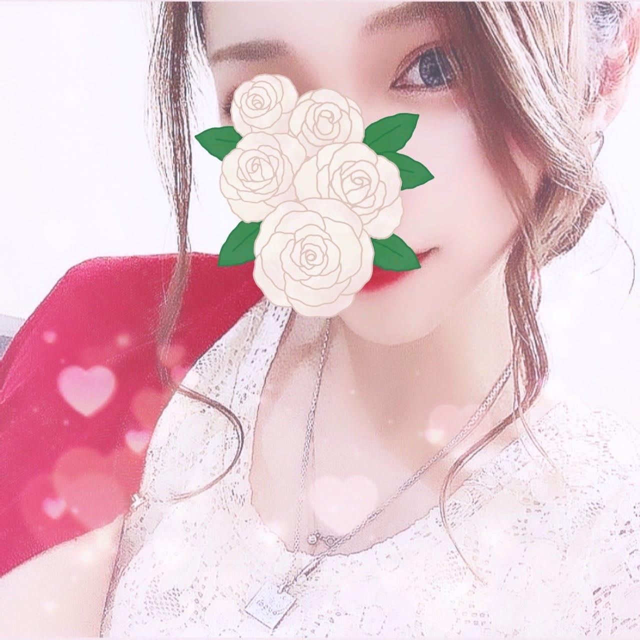 「こんにちは❁⃘*.゚」06/11(金) 14:05   せりか【新人割対象】の写メ日記