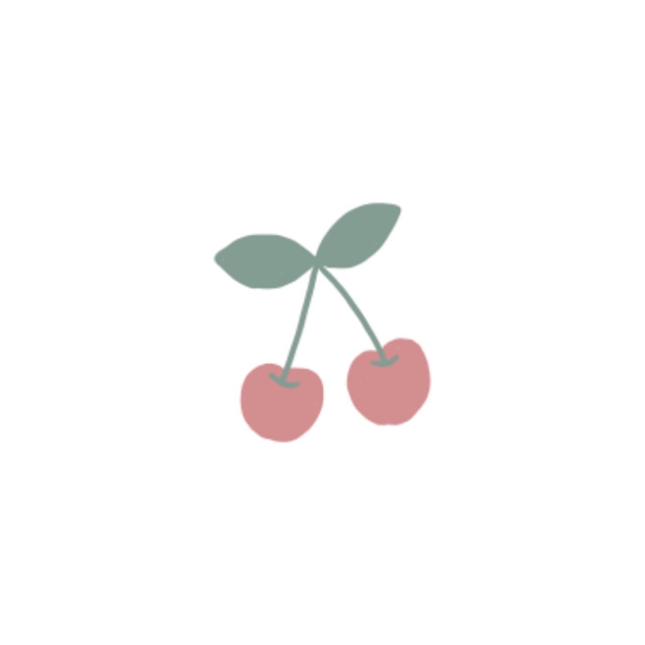 「おれいにっき♪」06/12(土) 01:37 | めいの写メ日記