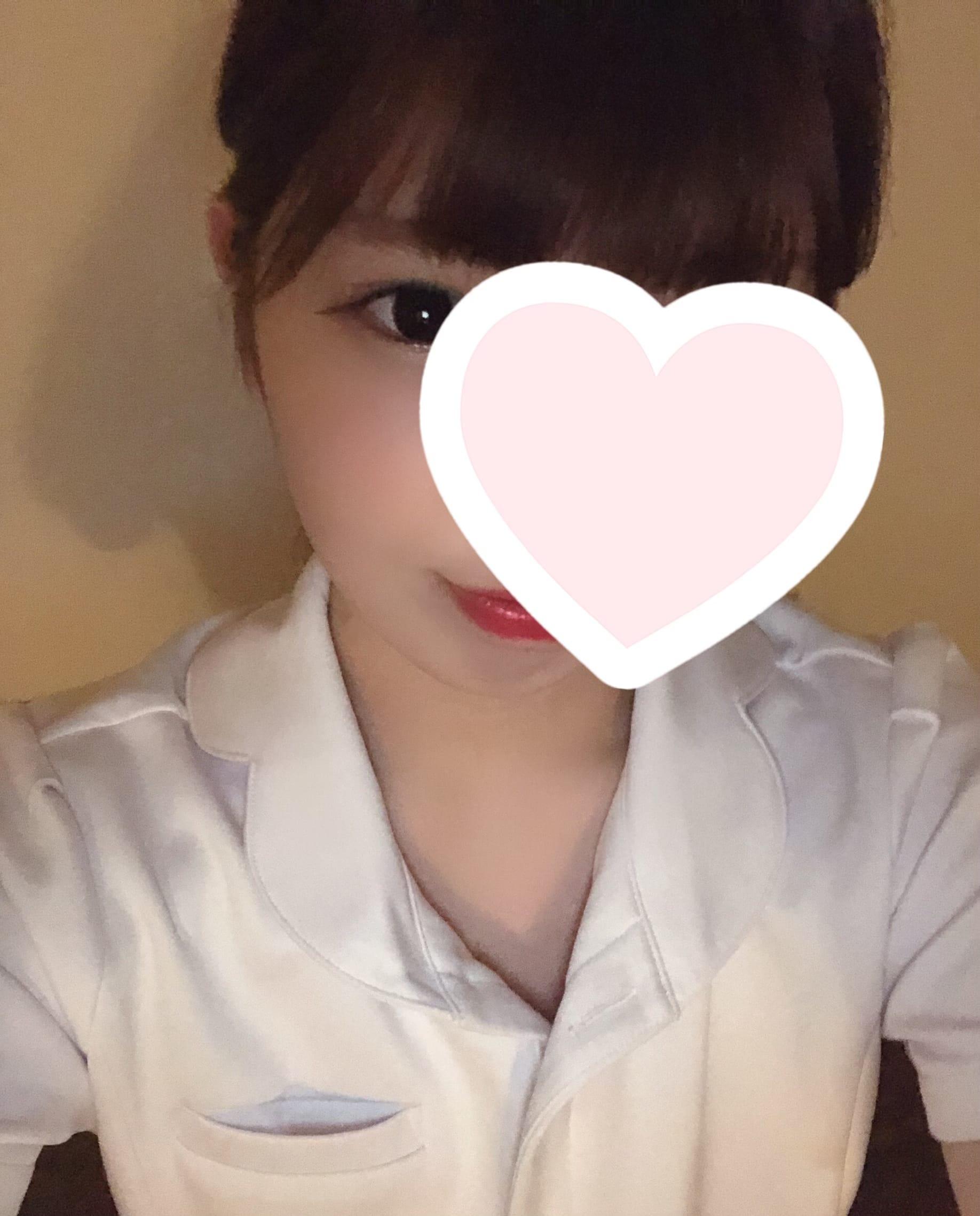 「お礼!」06/12(土) 02:17   絵里(えり)の写メ日記
