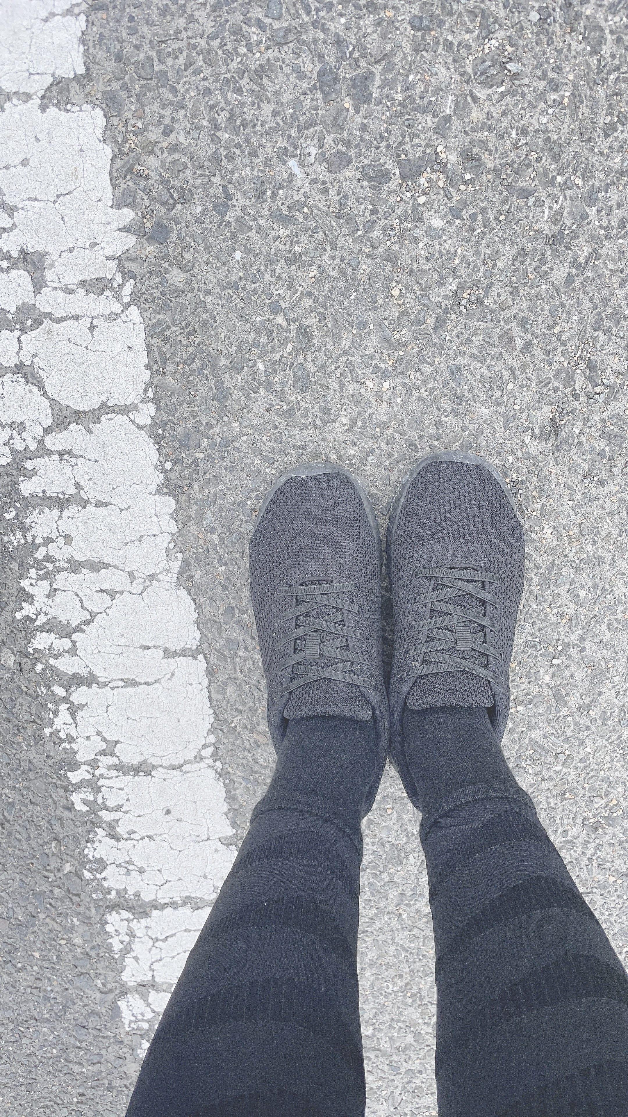 「walking」06/12(土) 15:08 | えりの写メ日記