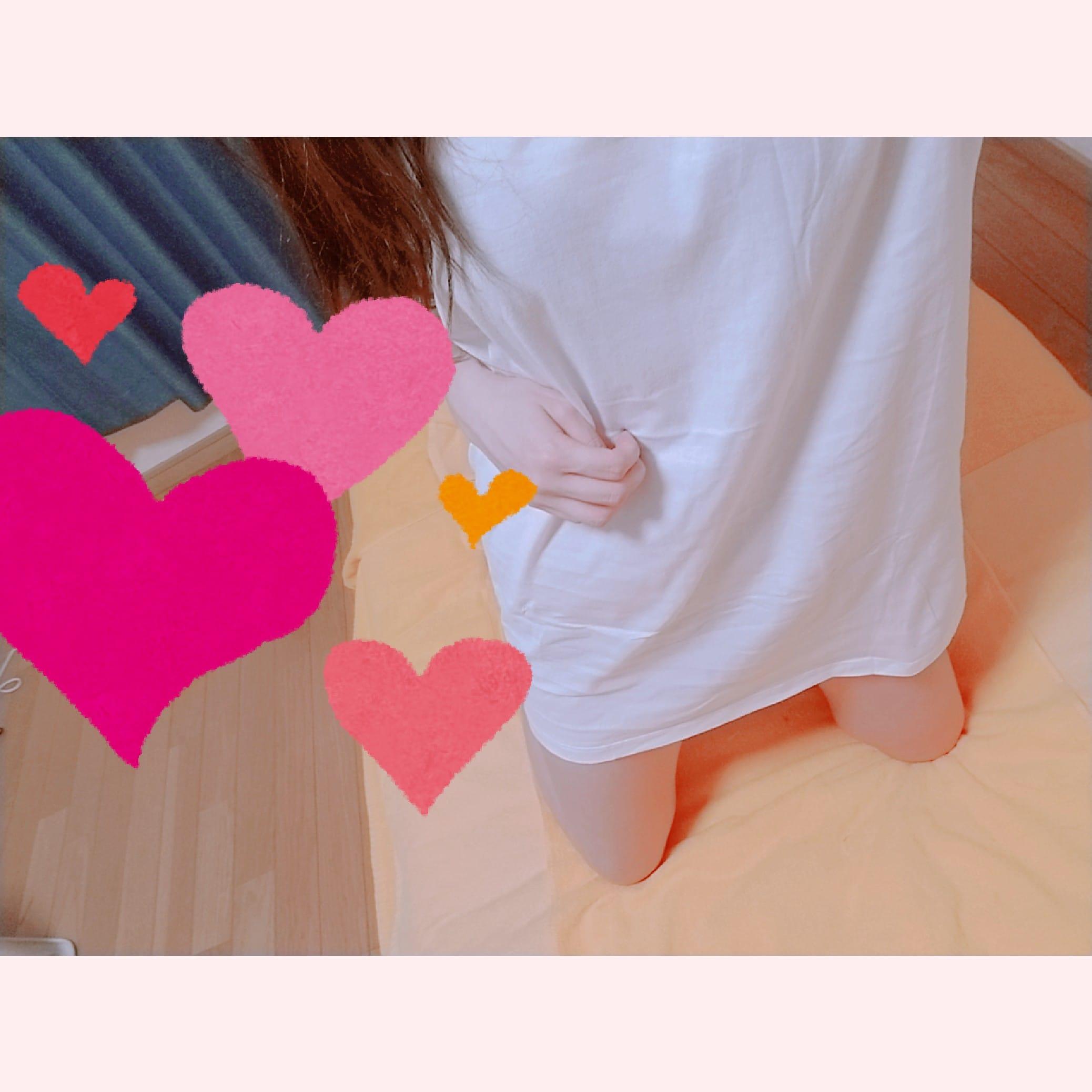「本日出勤✩.*˚」06/12(土) 17:51 | ♡かりん♡の写メ日記