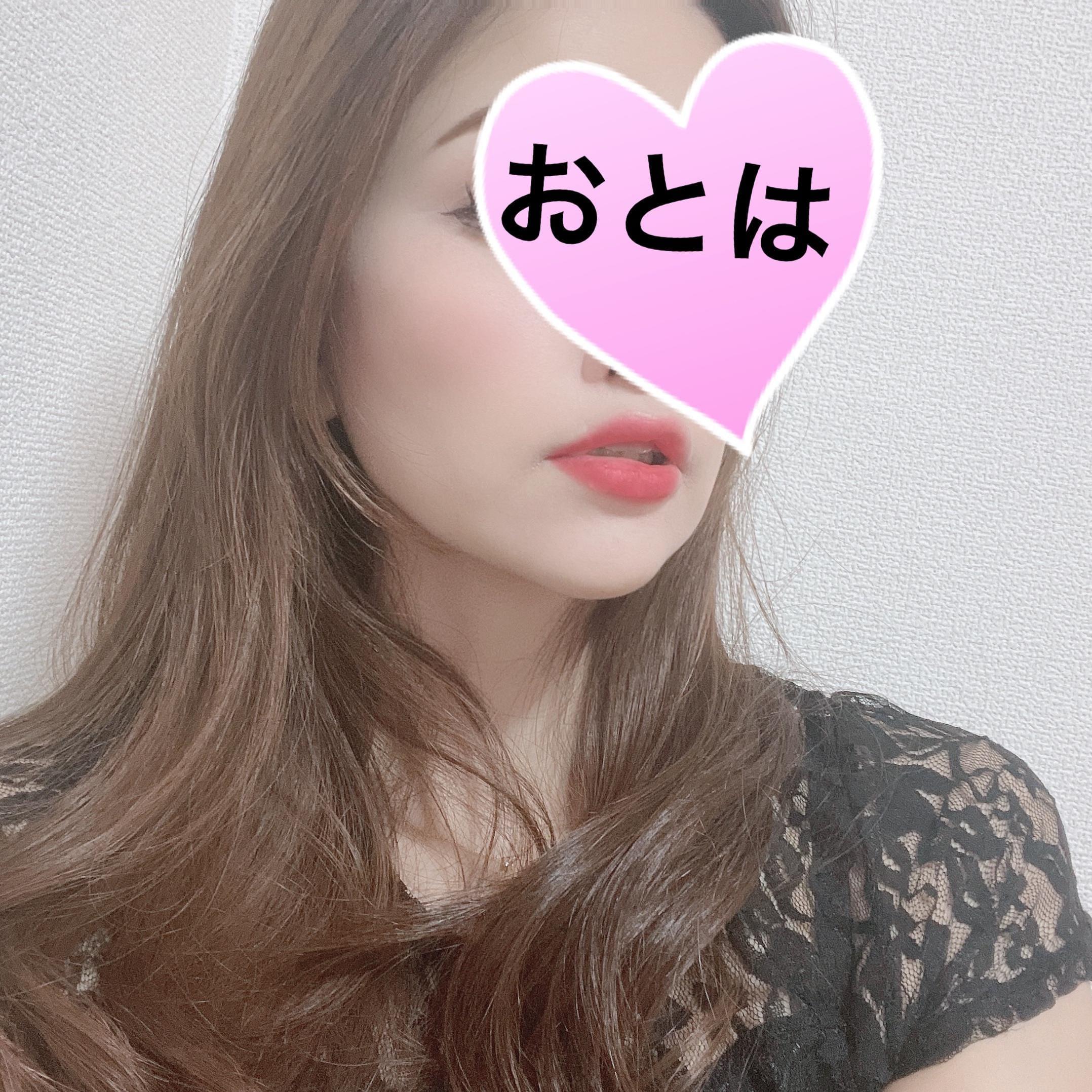 「本指名N様♡」06/12(土) 21:56 | おとはの写メ日記