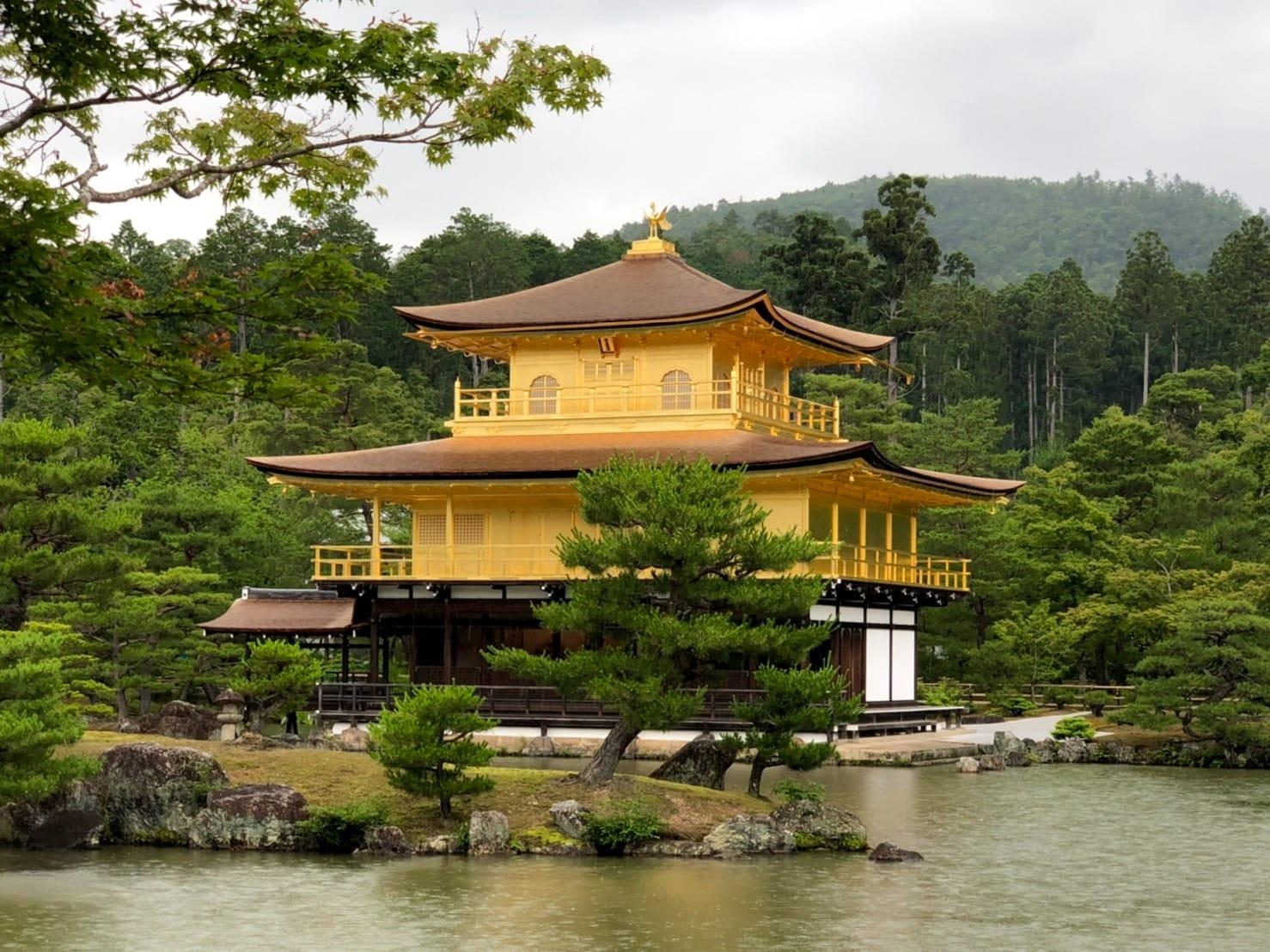 「京都いってきました」06/14(月) 10:36   橋本えりかの写メ日記