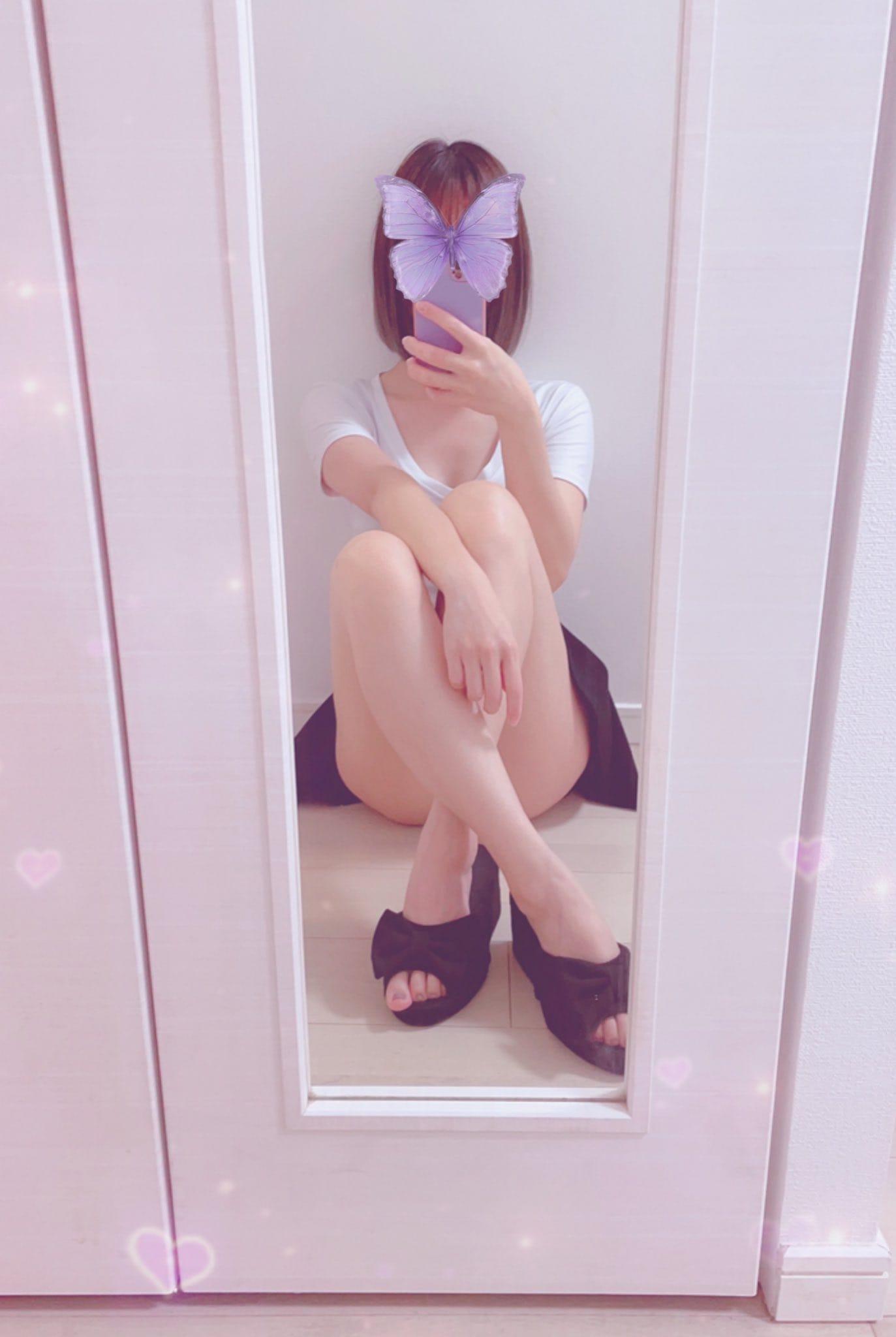 「出勤しました!」06/17(木) 18:51   藤宮 そらの写メ日記