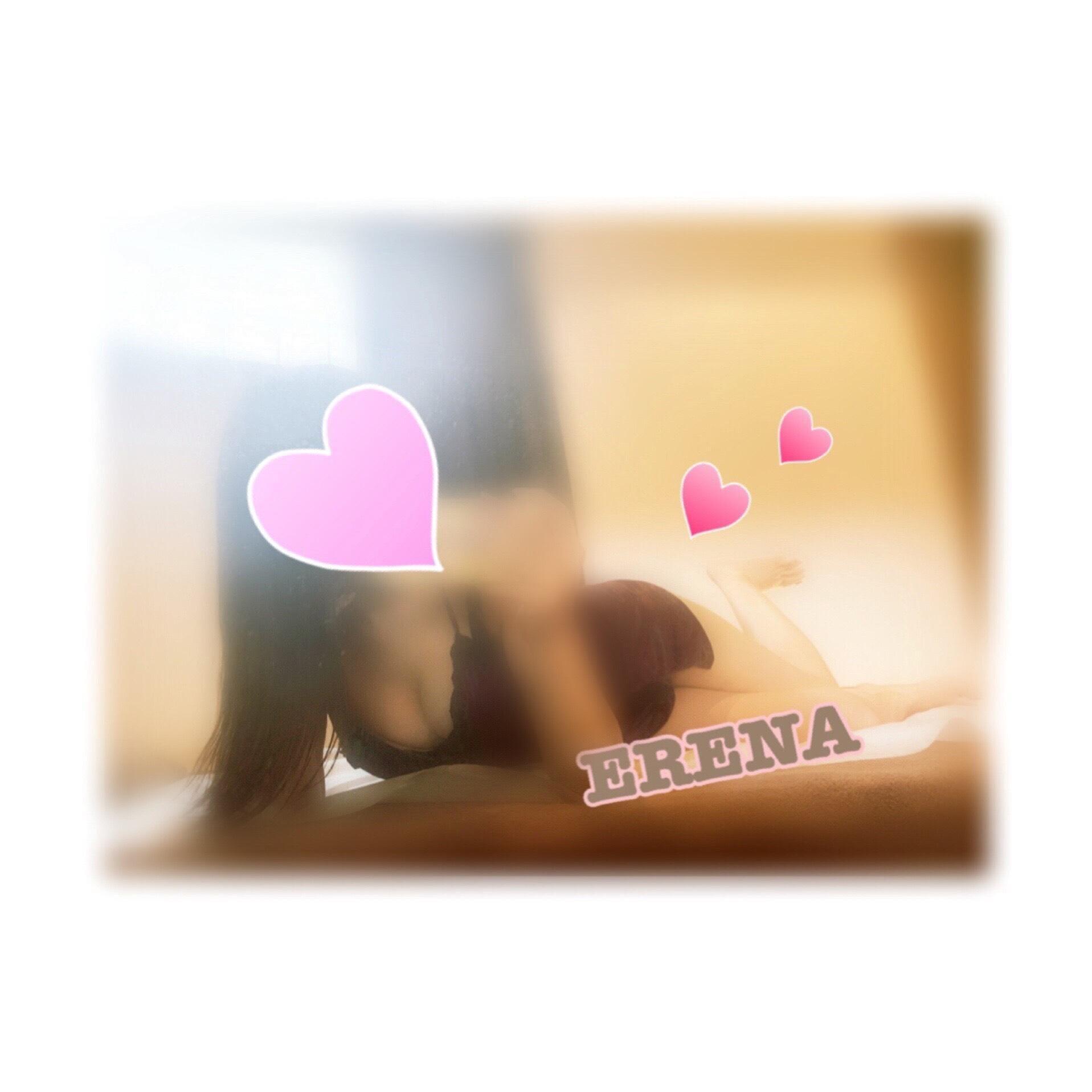 「❤︎」06/21(月) 13:51   桜咲 えれなの写メ日記
