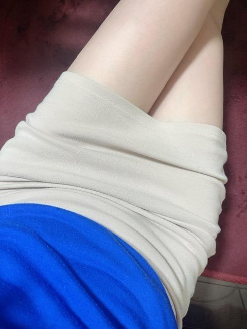 「7月♡」07/01(木) 22:14   かなの写メ日記