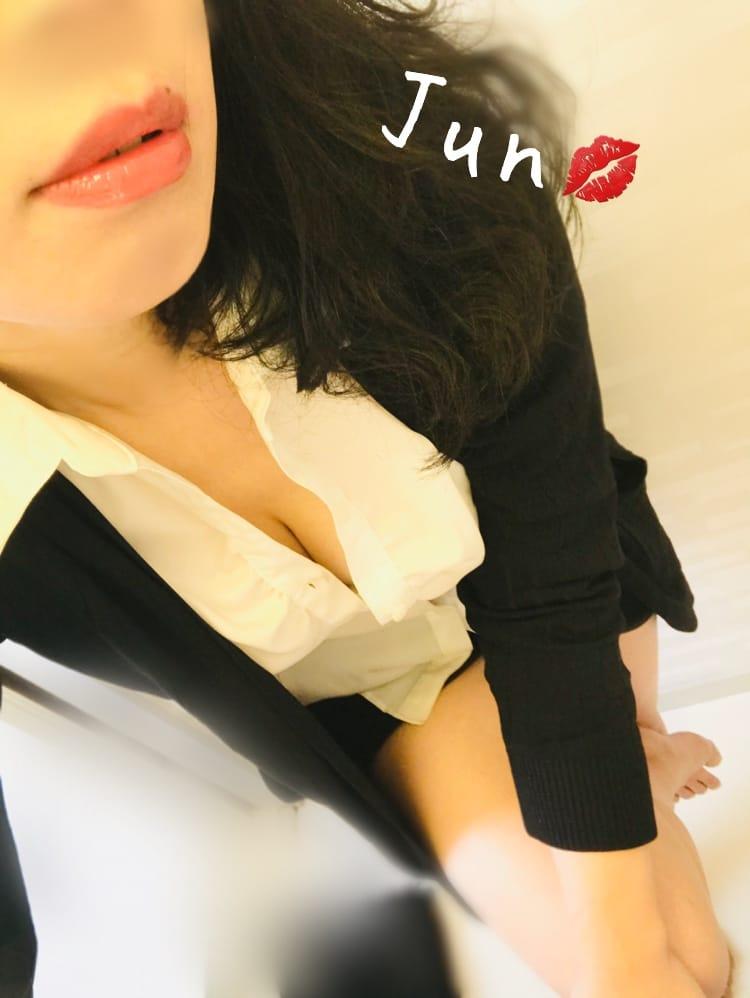 「原点」07/13(火) 07:41   長瀬 じゅんの写メ日記