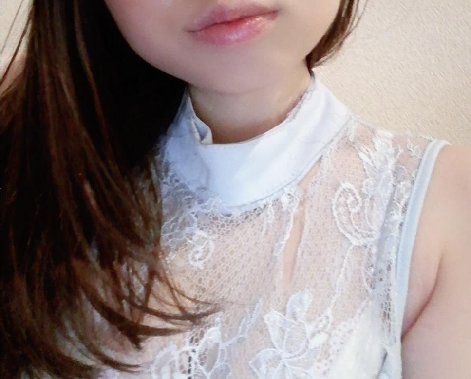 「(o^∀^o)」07/15(木) 10:05   篠咲 まほの写メ日記