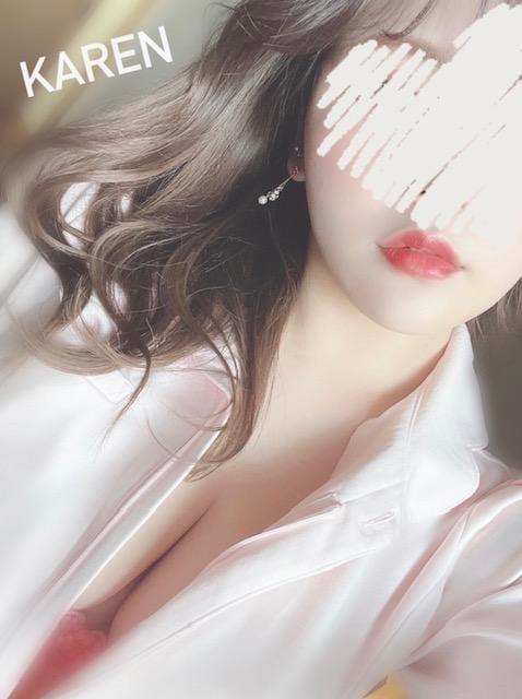 「いつもありがとう⸜❤︎⸝」07/16(金) 11:56 | 叶恋(かれん)-DIANAの写メ日記