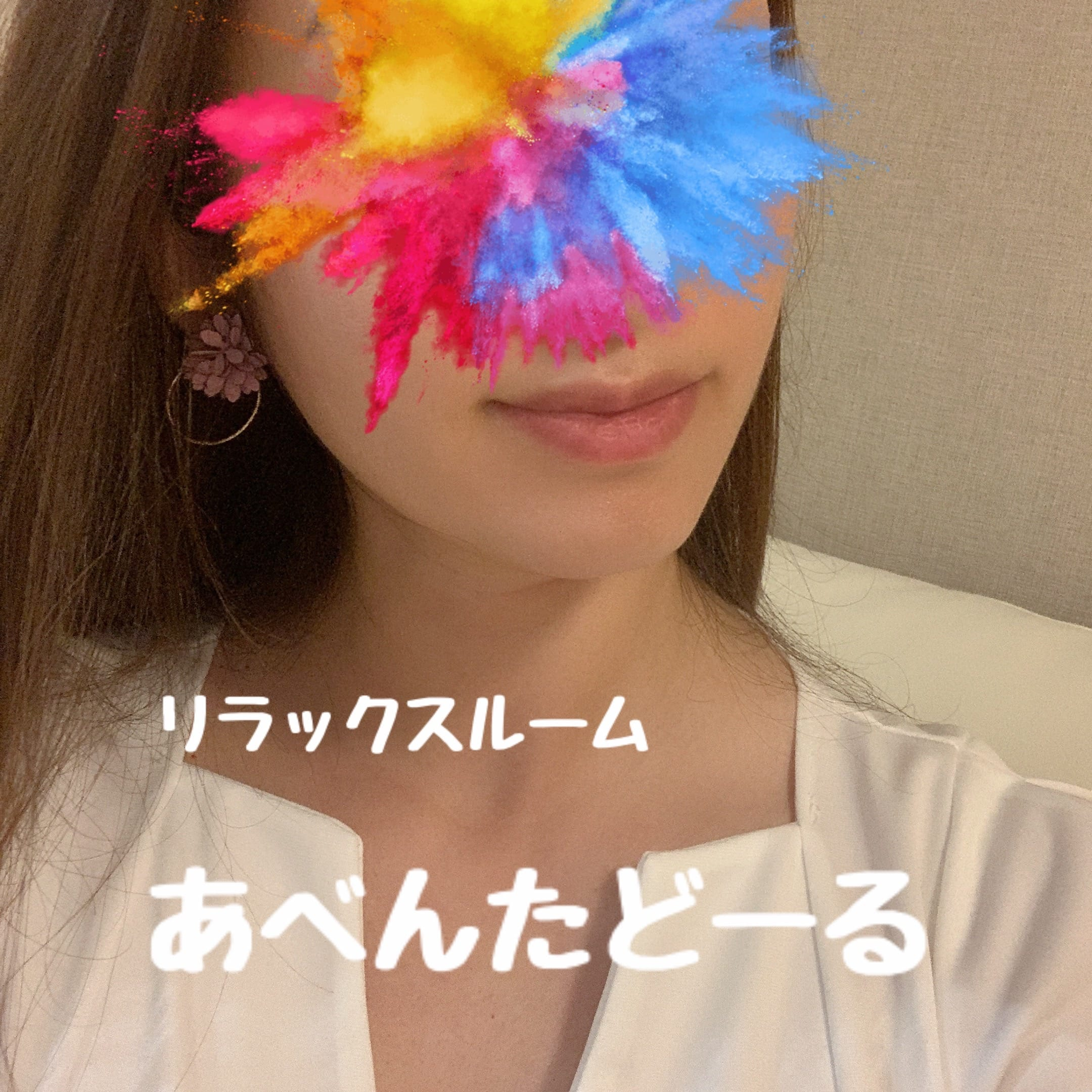 「本日もありがとうございました(*ฅ́˘ฅ̀*)♥」07/16(金) 21:55 | ミナミ(30代)の写メ日記