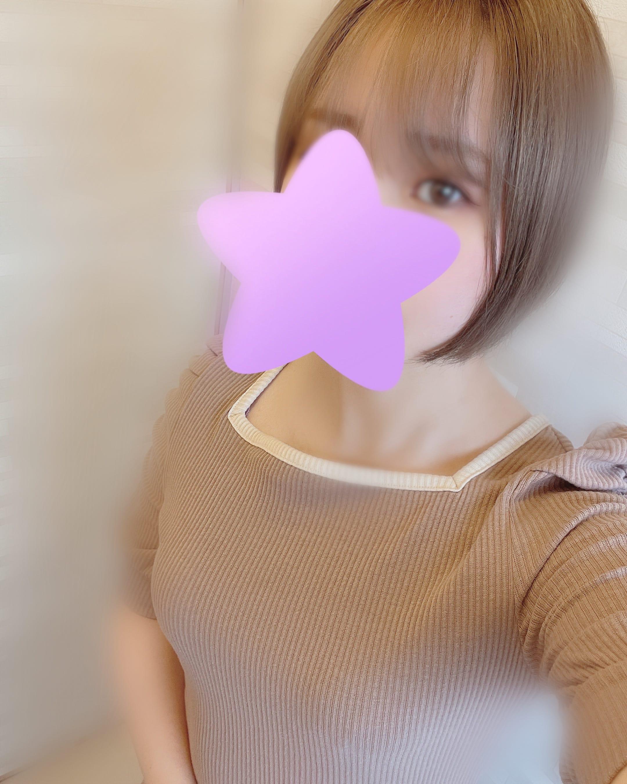 「初コスプレ」07/18(日) 17:22   夏目 ゆうひ【2021年7月13日入店】の写メ日記
