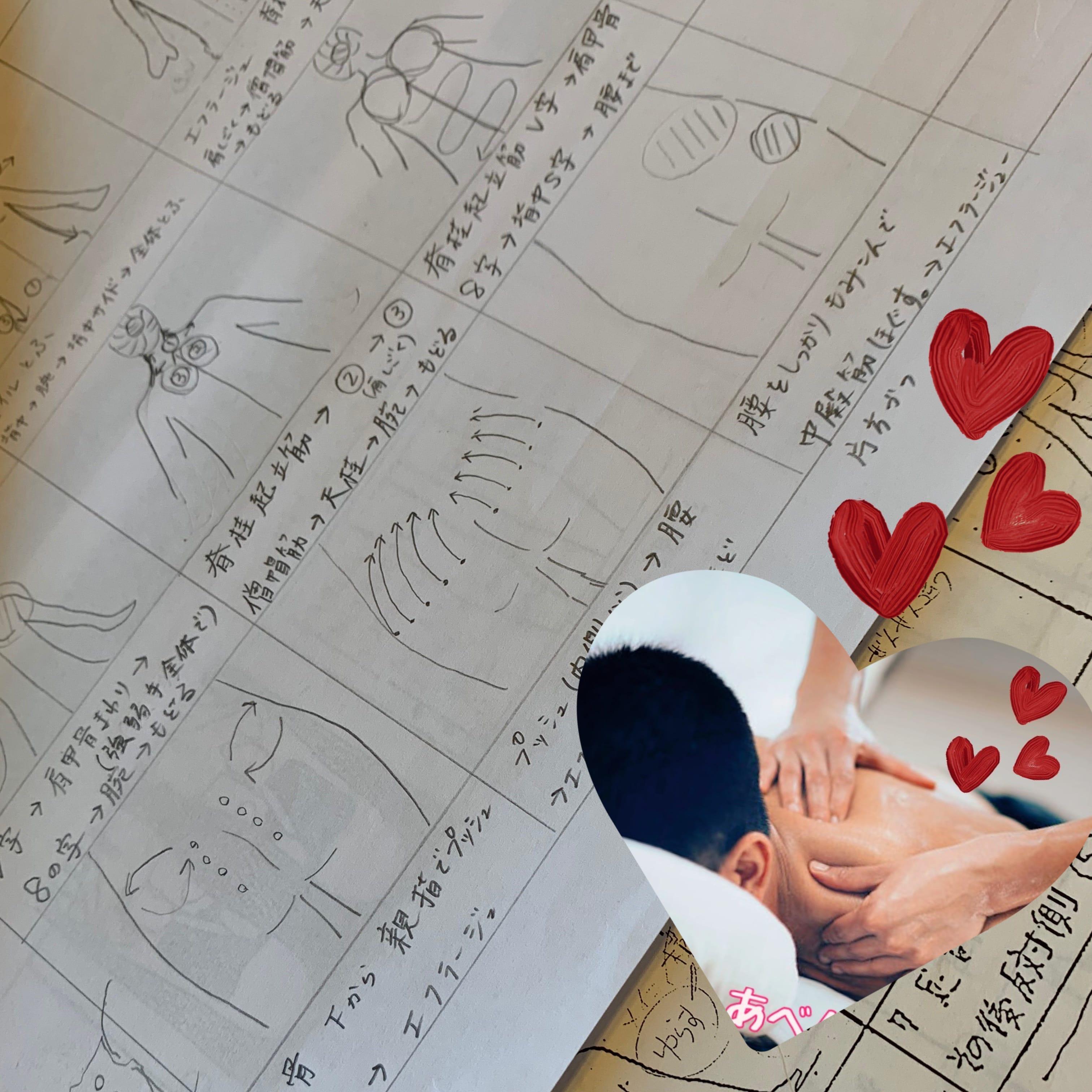 「考え中(*ˊᵕˋ*)੭ ੈ❤︎」07/18(日) 23:36 | ミナミ(30代)の写メ日記