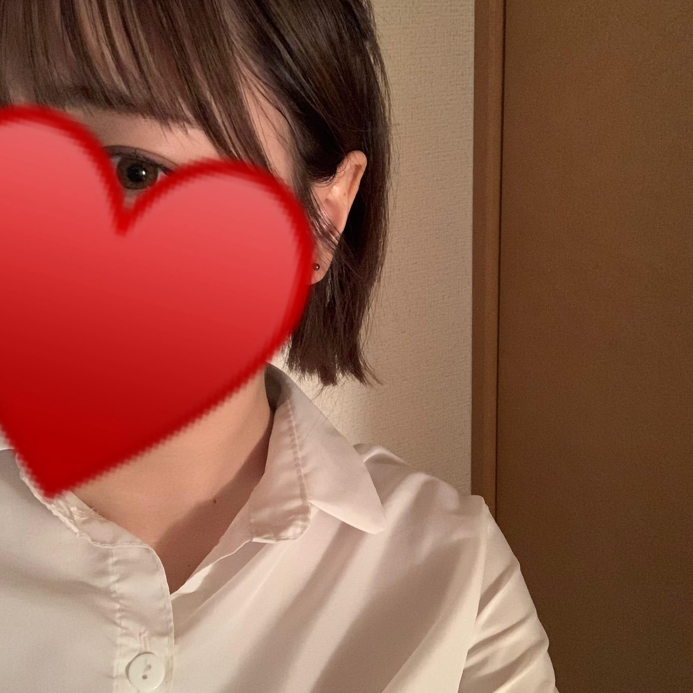 「出勤」07/19(月) 16:30 | 椿-tsubaki-の写メ日記