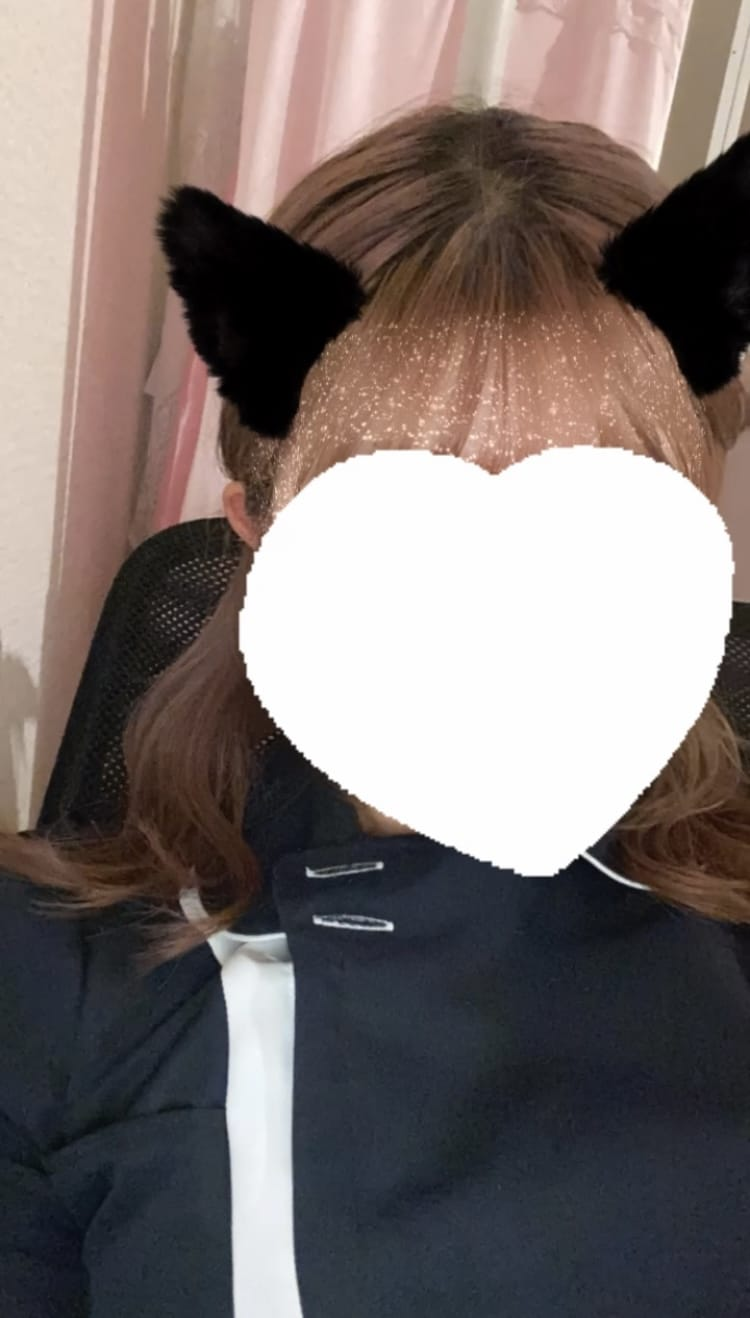 「お礼♡」07/20(火) 12:29 | 真央 (まお)・Gランクの写メ日記