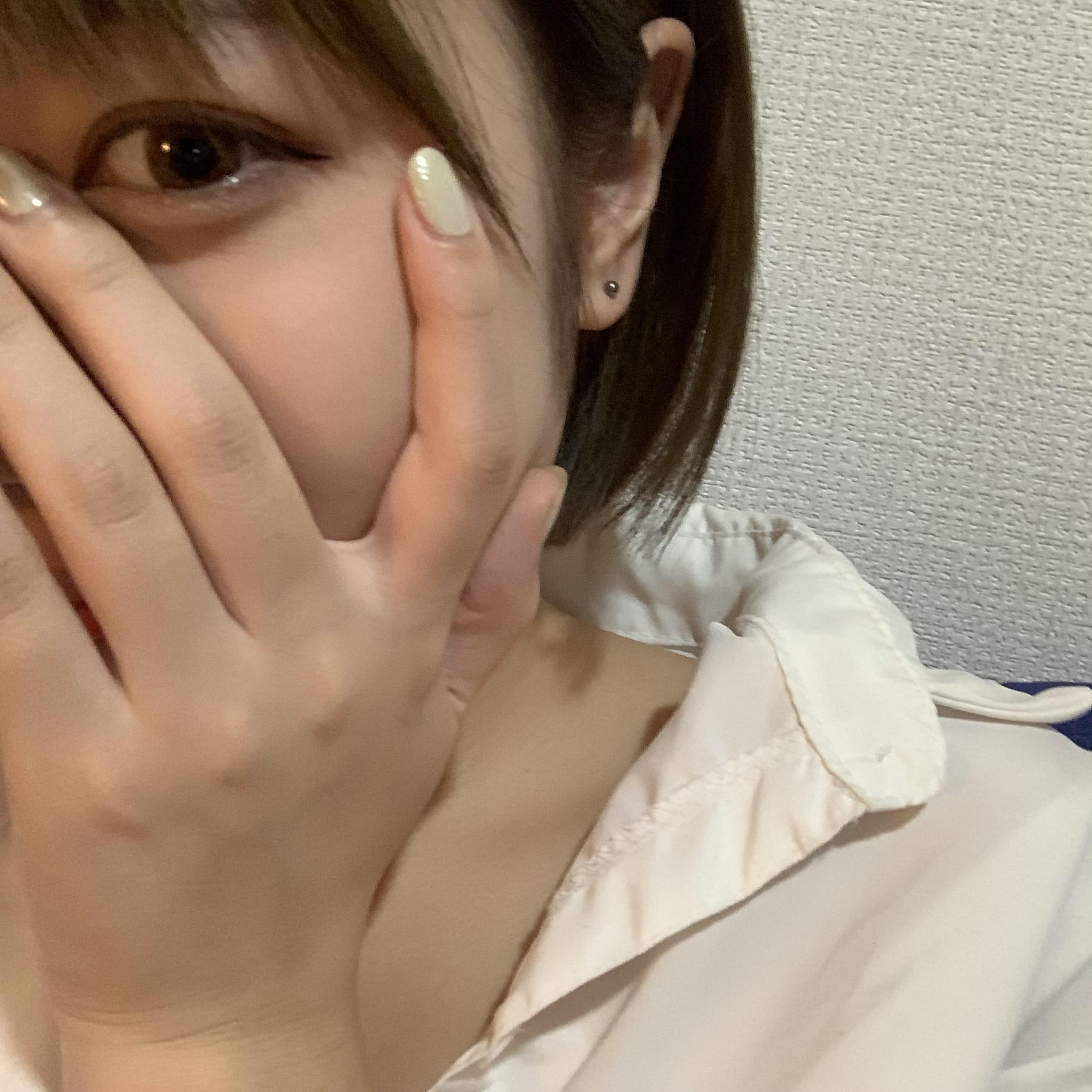 「お礼♡」07/21(水) 01:54 | 椿-tsubaki-の写メ日記