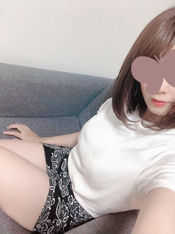 「出勤♡♡」07/21(水) 18:53   架純(かすみ)の写メ日記