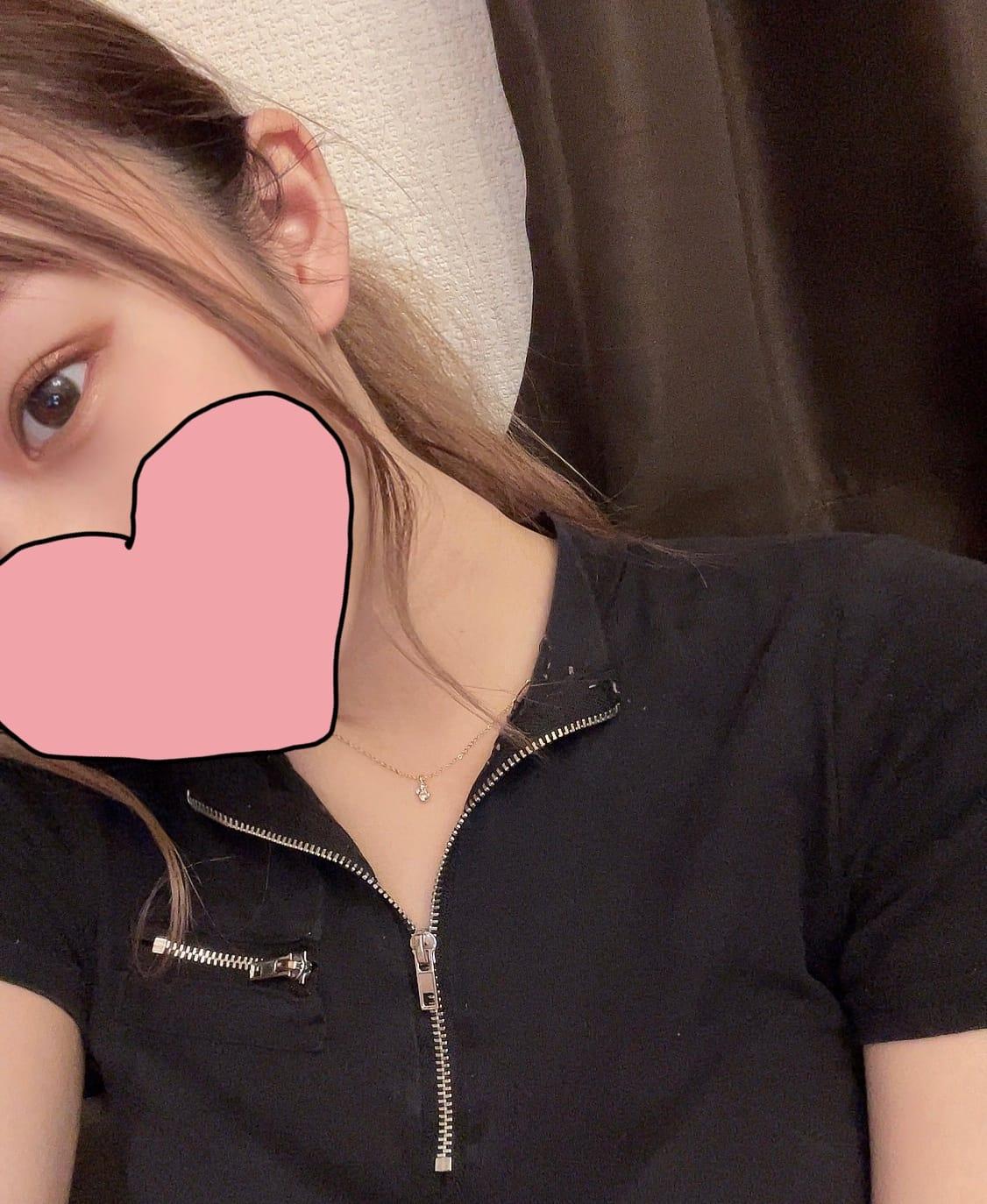 「出勤♡」07/22(木) 12:55   おとの写メ日記