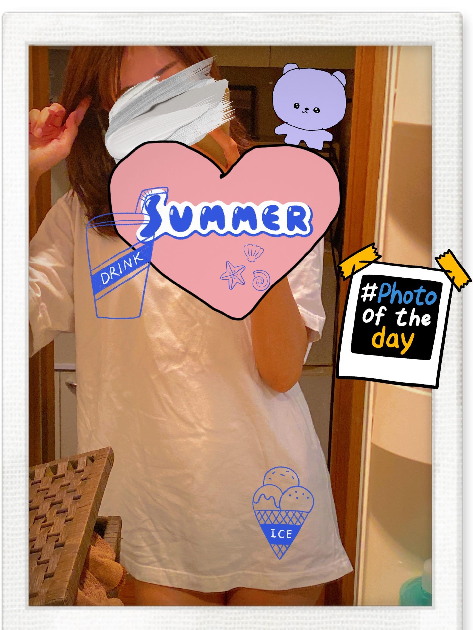 「OP..」07/23(金) 16:07 | 菜々美(ななみ) -DIANAの写メ日記