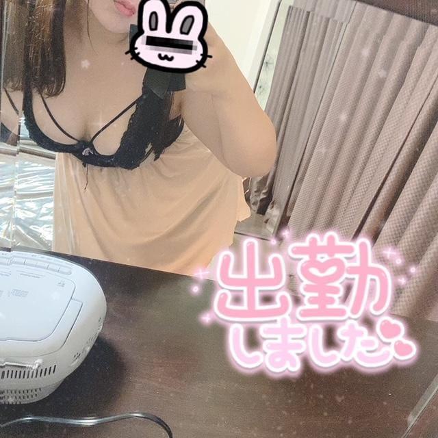 「しゅっきん!」07/23(金) 17:42 | 間宮すみれの写メ日記