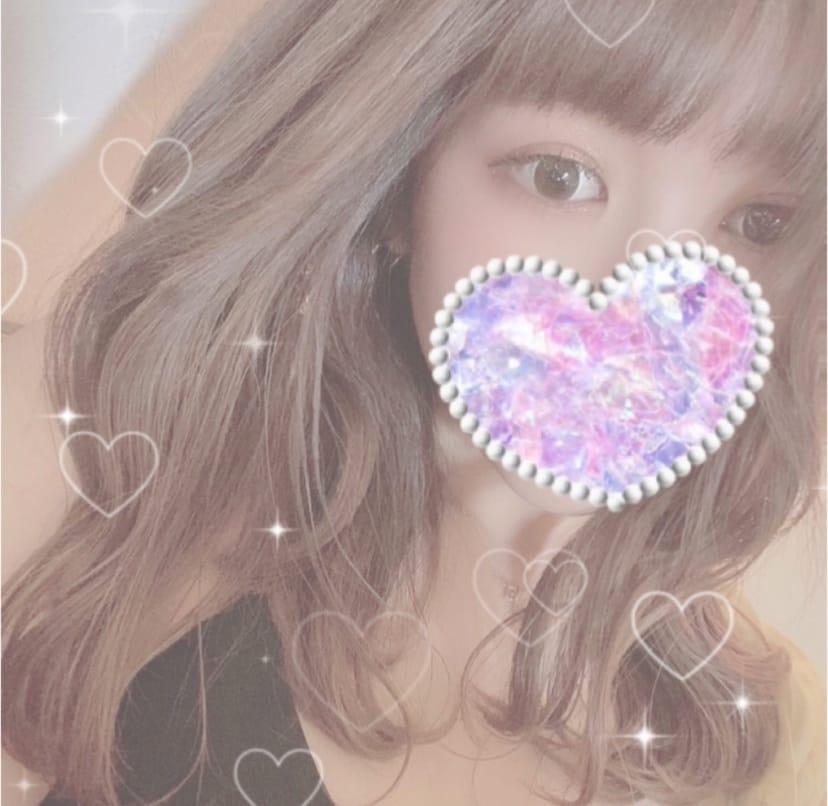 「出勤報告とおれい♡」07/23(金) 18:20   るなの写メ日記