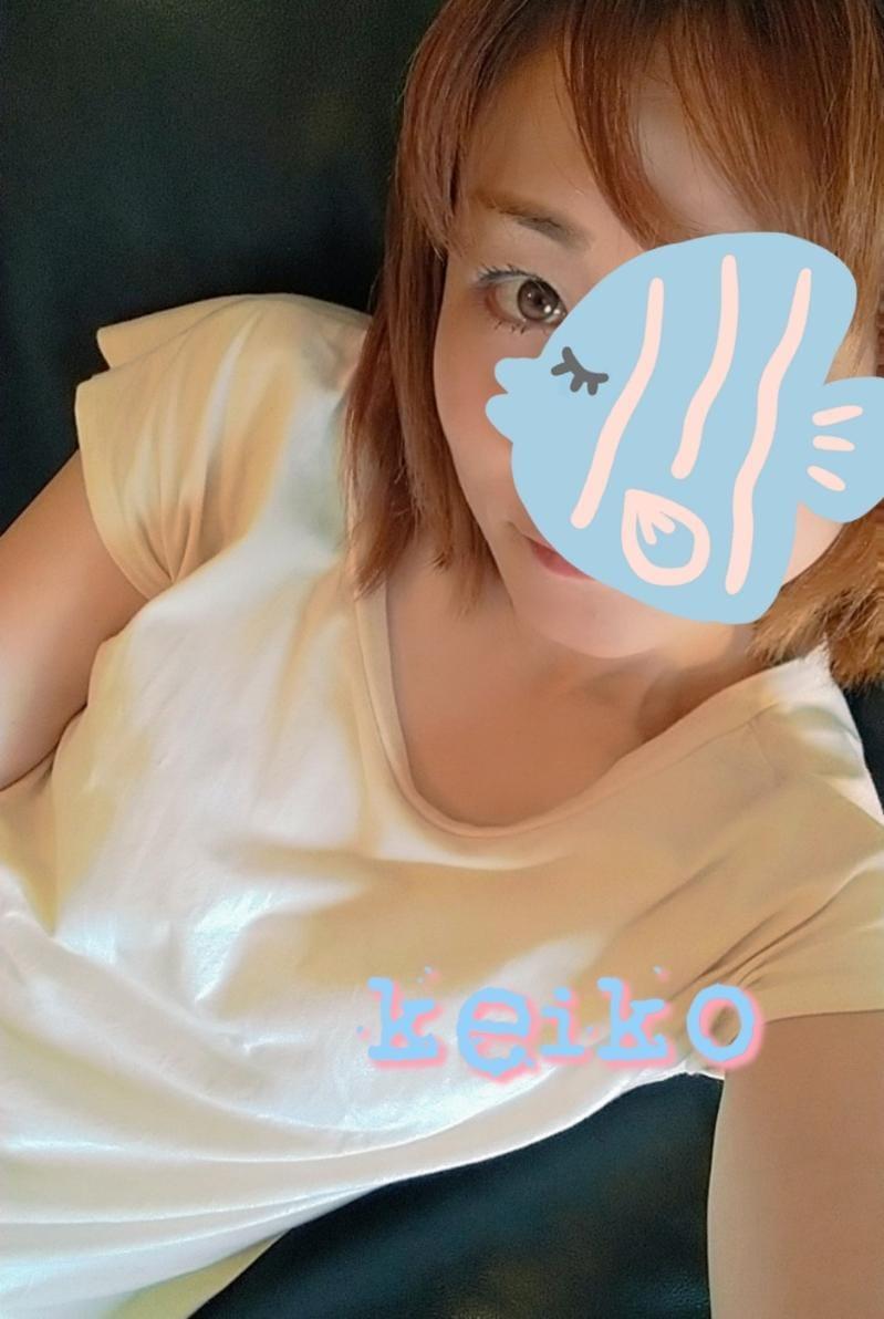「お礼♡」07/23(金) 18:24 | 鈴木景子の写メ日記