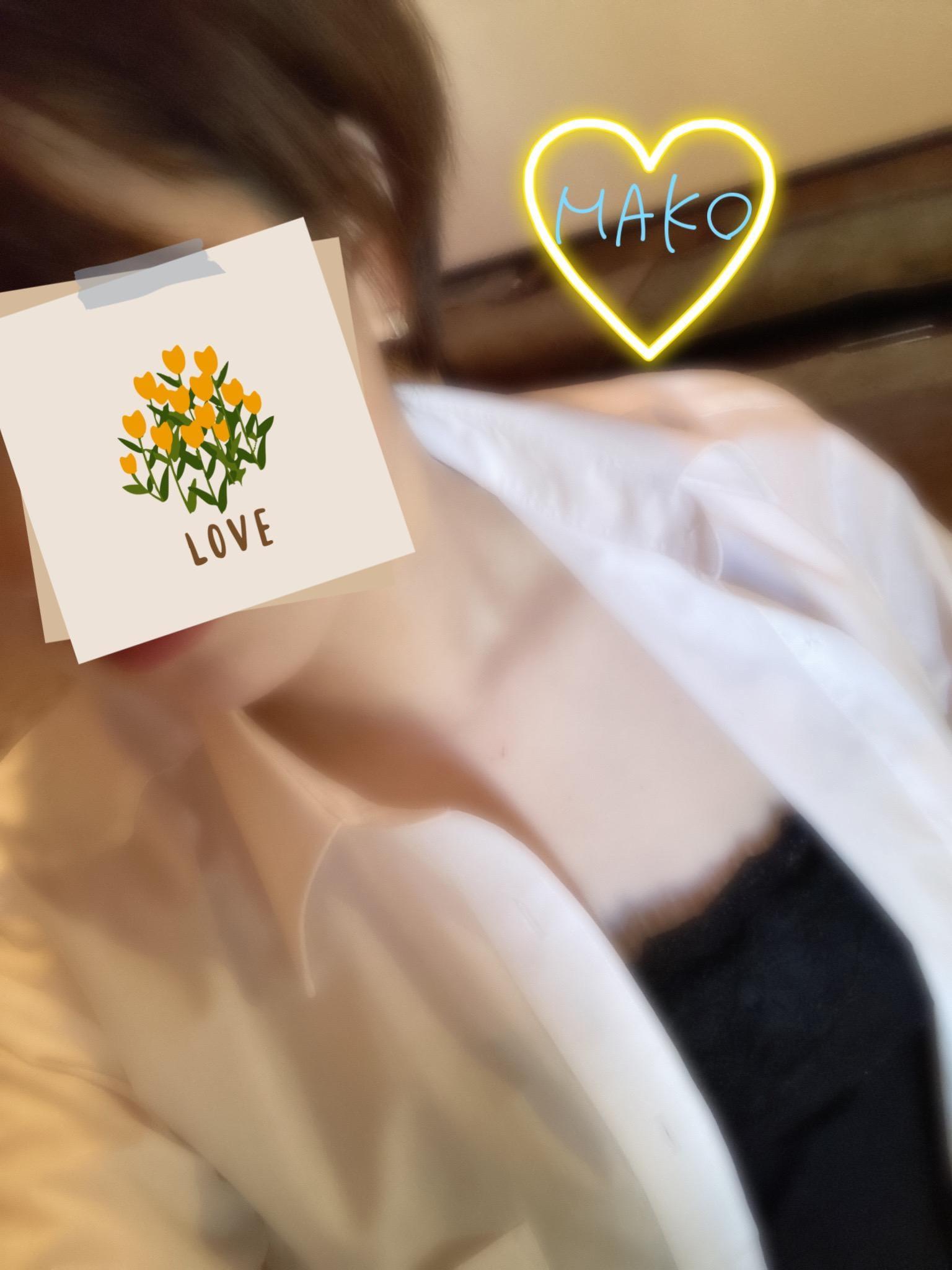 「ひさしぶりに( ๑⃙⃘ˊᵕˋ๑⃙⃘ )」07/23(金) 18:53 | 麻湖(まこ)-RIDGEの写メ日記