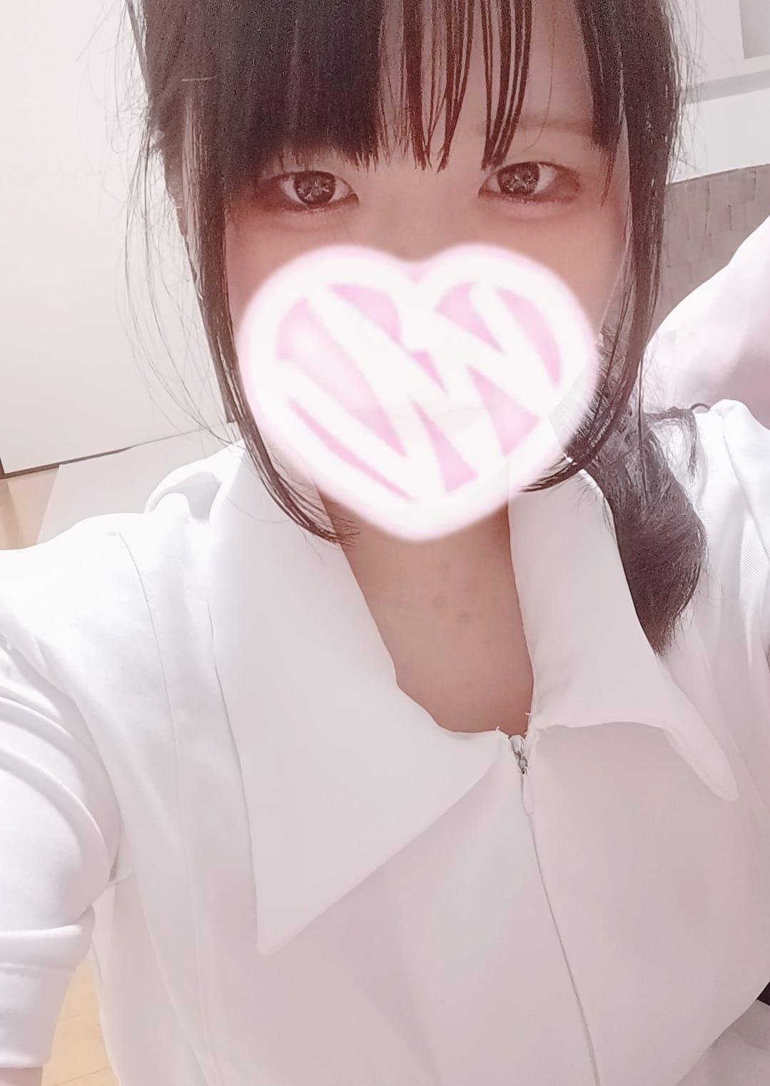 「お礼」07/23(金) 22:22 | 三倉かなこの写メ日記