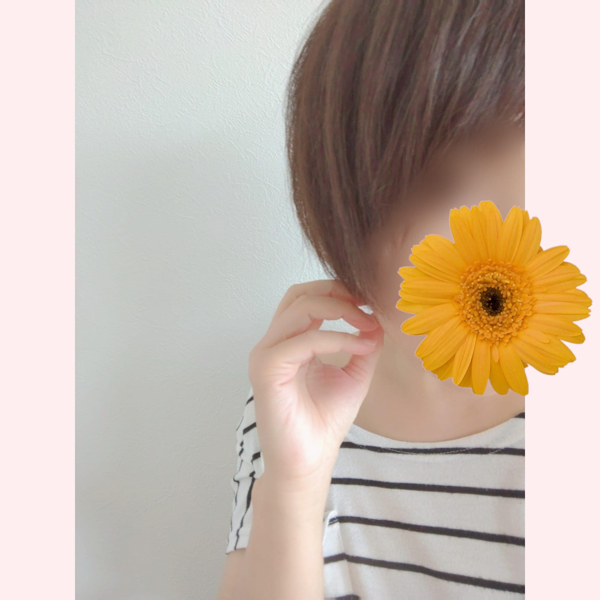 「何事も」07/24(土) 12:30   橘 なつきの写メ日記