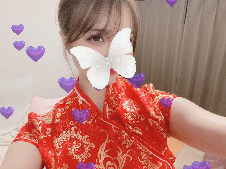 「出勤しま〜す♡」07/24(土) 19:04   かすみの写メ日記
